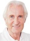 Dr. med. Wolfram Kluge