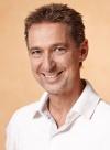 Dr. med. dent. Johannes Kubitza
