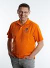 Dr. med. dent. Thomas Lederer