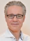 Dr. med. Roman Pernice