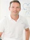 Dr. med. dent. Michael Elzner