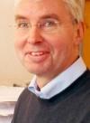 Dr. med. Axel Waskönig