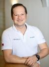 Dr. med. Oliver Eisele
