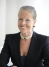 Dr. med. Ulrike Muschaweck