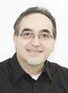 Dr. Dr. med. dent. Albert Al Khatib