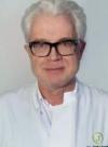 Dr. med. Heiko Jessen