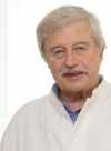 Dr. med. Peter Michael Stutz