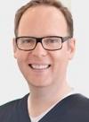 Dr. med. dent. Frank Friedrich