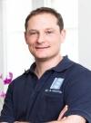 Dr. med. Stephan Jablonski
