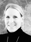 Dr. med. Christina Herz-Hock