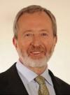 Dr. med. Peter Ivanits