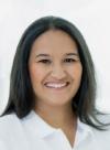 Dr. med. Fatma Nassir