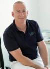 Dr. med. Holger Uhthoff