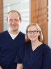 Praxisklinik Dres. Anne Behle und Jan Behle