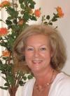 Dr. med. dent. Vera Maubach-Chandra