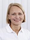 Dr. med. dent. Antje Engemann-Meyer
