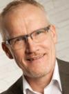 Priv.-Doz. Dr. med. Bernhard Clasbrummel