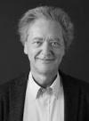 Dr. med. Michael Bommer