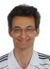 Dr. med. Karl-Ludwig Schattenhofer