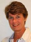Dr. med. dent. Andrea Diehl