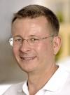 Dr. med. Heiko Brehme