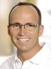 Dr. med. Rainer Seiz