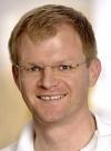 Dr. med. Jens Schuler