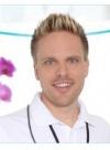 Dr. med. dent. Michael Graß