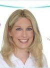 Dr. med. dent. Nina Roth