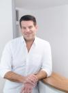 Marc Gierich