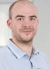 Dr. med. dent. Vitalis Riemer