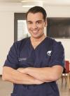 Dr. med. Dr. med. dent. Ingo Watanpour