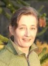 Dr. med. Mirka Renate Lanius