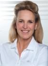 Dr. med. dent. Astrid Kristof