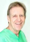 Dr. med. dent. Bernd Neuber