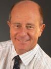 Dr. Dr. med. Hans-Detlev Stahl