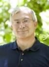 Prof. Dr. med. Bernd Jürgen Schmitz-Dräger