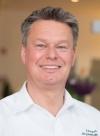 Dr. med. dent. M.Sc. Jörg Kalkhoff