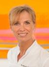 Dr. med. dent. Martina Prast