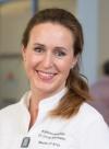 Dr. med. dent. Ursula Niesmann