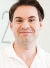 Dr. med. dent. Konstantin Neveling