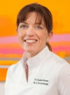 Dr. med. dent. M.Sc. Claudia Geenen