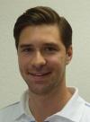 Dr. med. dent. Christopher Schmid
