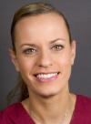 Dr. med. dent. Julika Andersson