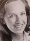 Dr. med. dent. Tina Hutter