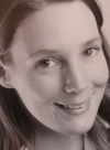 Dr. Eva-Maria Hauf