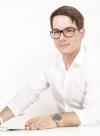 Dr. med. Christian Duif