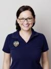 Dr. med. dent. Karin Fröhlich