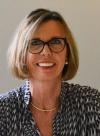 Dr. med. Sibylle Kaßpohl