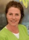Dr. med. Sonja Vay